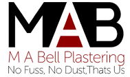Mabell Plastering